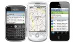 Android, iTunes AppStore, Blackberry: Noch mehr Apps für alle Anlässe - Foto: Tripit