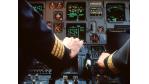 SAP effizienter machen: Operative Cockpits beschleunigen Abläufe - Foto: Graf F. Luckner / Lufthansa