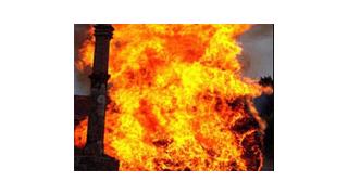 Bundesrechnungshof: Behörden verbrennen mit IT-Projekten Millionen - Foto: insure-IT Assekuranz Consulting