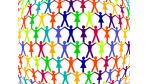 Lerne den Kunden kennen: Wie Firmen von Crowdsourcing profitieren können - Foto: (c) scusi/Fotolia