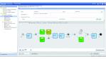 Valuemation-Update: USU bringt IT-Services in ein Shop-System