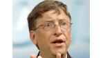 Diese Top-Leute haben Microsoft verlassen: Microsoft war einmal… - Foto: Microsoft