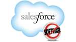 Plus Database.com, Chatter Free: Salesforce.com will Heroku kaufen - Foto: Salesforce.com