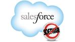 Plus Database.com, Chatter Free: Salesforce.com will Heroku kaufen - Foto: Salesforce.com