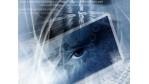 Ratgeber Web-Design: Die ideale Company-Homepage - Foto: Olga Altunina/Fotolia