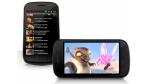 Kein AMOLED-Display: Nexus S wird in Russland auf Super Clear LCD umgerüstet