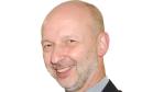 Ab Januar 2011: Andreas Rebetzky neuer IT-Chef bei Sto - Foto: Sto AG