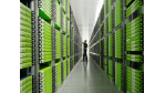 Ratgeber: Datensicherung im virtuellen Umfeld - Foto: Strato AG