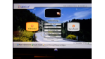 Test Videokonferenzsystem Lifesize Passport: Der Desktop als Meeting-Room
