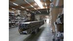 SAP Rapid Deployment Solutions: VEKA führt CRM innerhalb von sechs Wochen ein - Foto: VEKA