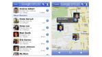 Ortungsdienst: Google Latitude für iPhone jetzt verfügbar - Foto: Google