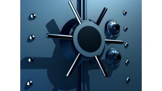 Strategie für Datensicherung: Virtualisierung braucht andere Tools - Foto: Fotolia / Sebastian Kaulitzki