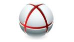 Trend Micro zur Bedrohungslage 2011: Cyberkriminelle steigern Wirkungsbereich - Foto: Trend Micro
