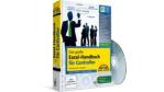 Profi-Tipps für Excel: Präsentieren mit PowerPoint - Foto: Verlag: Markt+Technik