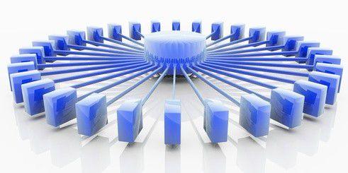 Machine to Machine - Die Zukunft der Kommunikation?