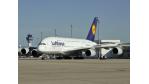 Flughafen Köln Bonn: M2M verbessert die Gepäcklogistik - Foto: Köln Bonn Airport