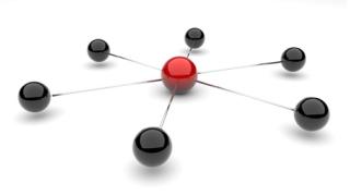 Probleme und erhoffte Vorteile: Vorsicht bei virtuellen Desktops - Foto: Fotolia / pixeltrap