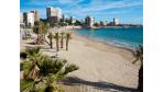 Bloß keine Butterbrote: Neulich in ... Alicante - Foto: Fotolia. Emilio Rodri