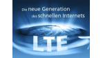 CeBIT-Pressekonferenz von O2: LTE kommt früher als erwartet