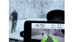 Wikitude Drive: Echtbild-Navi für Android-Smartphones veröffentlicht - Foto: Mobilizy