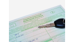 Die wichtigste Rechtsprechung: Firmenwagen zurückgeben - was Sie beachten müssen - Foto: Fotolia, FM 2