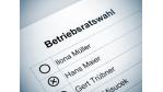 E-Mail und Internet für alle Arbeitnehmervertreter: Was dem Betriebsrat zusteht - Foto: Fotolia, E. Kahlmann