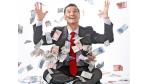 IT Financial Management: Kosten im Blick - Wertbeitrag in Aussicht - Foto: Franz Pfluegl/Fotolia.de