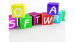 Chancen und Risiken des Softwareeinsatzes: E-Mail-Marketing - was der Datenschutz sagt - Foto: Fotolia, Surflifes