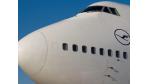 Über den Lifecycle: Boeing plant die Beschaffung automatisiert - Foto: Lufthansa