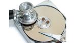 Festplatte aufräumen: Festplatten auf Fehler prüfen und optimieren - Foto: Fotolia / Hans Joachim Roy