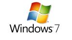Programme gratis nachrüsten: Windows 7 noch besser machen - Foto: Microsoft