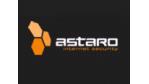 Security-Appliance: Astaro Essential Firewall im Test - Foto: Astaro