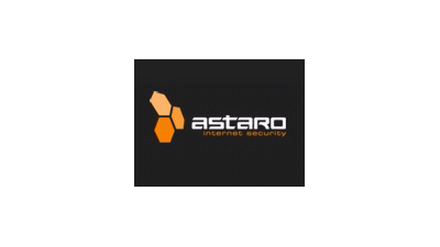 Security-Appliance: Astaro Essential Firewall im Test - Foto: Astaro