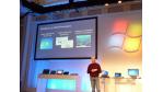 CES 2011: Microsoft bringt nächste Windows-Version für ARM und x86