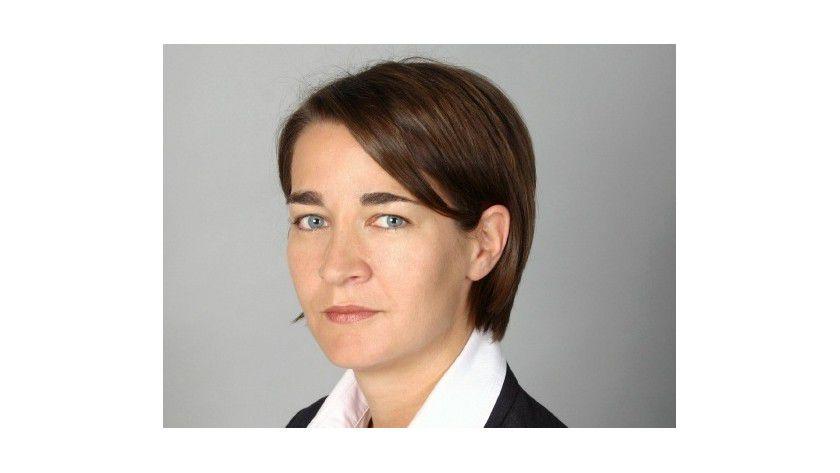"""Nicole Dufft von PAC/Berlecon sieht """"erhebliche Diskrepanzen zwischen Handlungsbedarf und geplanten Investitionen""""."""