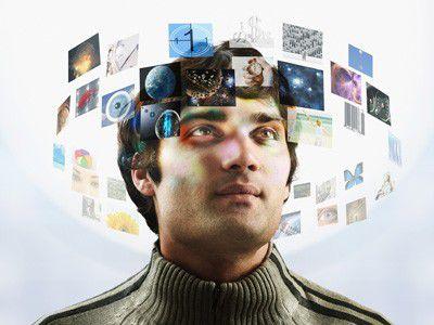 80 Prozent aller derzeit in Firmen anfallenden Informationen sind unstrukturierte Daten.