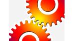 Integration: Netweaver hievt SAP aufs Podest - Foto: Gerd Altmann/pixelio.de
