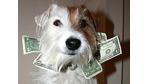 Befragung von über 3000 Managern: Web 2.0 zahlt sich für Unternehmen aus! - Foto: http://www.flickr.com/photos/deel/with/4312739520/