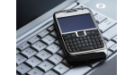 iPhone, iPad, Notebook & Co.: Private IT im Office nutzen - Foto: Ivelin Ivanov - Fotolia