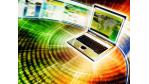 Application Development and Maintenance: Anwendungen effizienter entwickeln - Foto: Nmedia - Fotolia