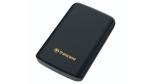 Schlankes Speicher-Schnäppchen: Transcend StoreJet 25D3 500 GB im Test - Foto: Transcend