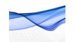 Windows Azure Marketplace DataMarket: Information als Service - Foto: Microsoft