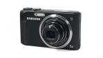 Auch für RAW-Aufnahmen: Samsung WB2000 im Test