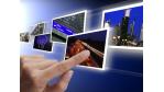 Infor, IFS, Comarch, Sage: ERP-Konzepte im Vergleich - Foto: Fotolia/akf