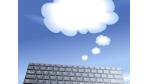 Trends 2011: ITK-Branche schwebt nach wie vor auf der Wolke - Foto: Michael Brown, Fotolia.de