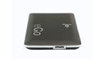 Externe Festplatte im Test: Iomega eGo Portable USB 3.0 500 GB