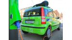 E-Mobility: Strom zapfen und mit dem Handy zahlen - Foto: Stadtwerke Düsseldorf