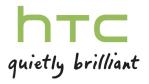 HTC Saga aka Passion 2: Neue Fotos von Desire-Nachfolger veröffentlicht - Foto: HTC