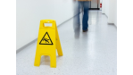 Tipps zum Risikomanagement: So reduzieren GmbHs ihr Risiko - Foto: Fotolia, Alterfalter