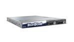 ProxyOne von Blue Coat Systems: Schutz vor Social-Media-Malware - Foto: Blue Coat Systems